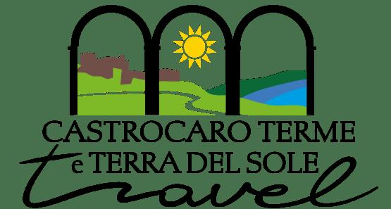 Castrocaro Terme e Terre del Sole