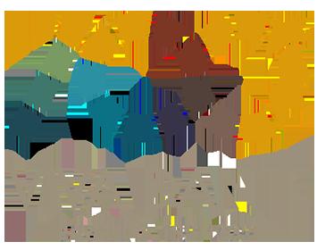 700 Viva Dante