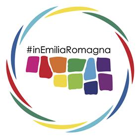 #inEmiliaRomagna