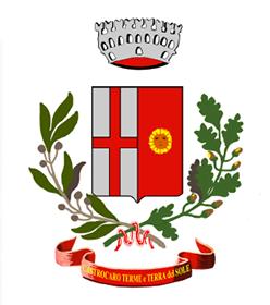 Comune di Castrocaro Terme