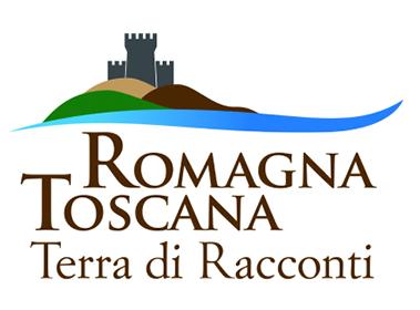 Romagna Toscana Turismo