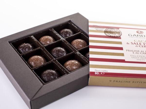 Gardini Cioccolato d'Autore